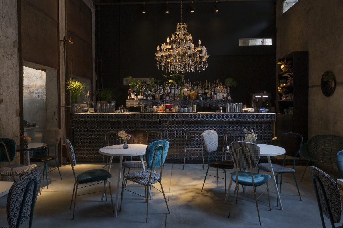 I 10 Migliori Cocktail Bar A Milano Da Provare Assolutamente