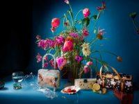 borse fiori