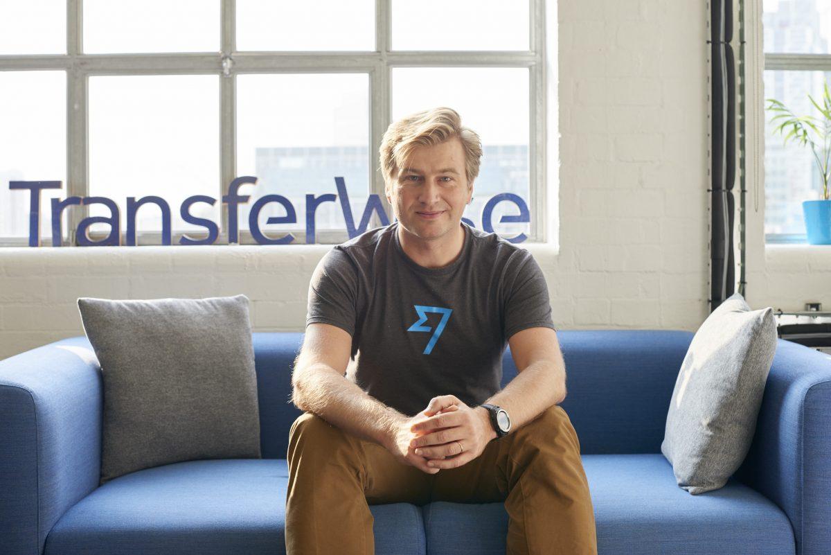 Transferwise-startup-fintech