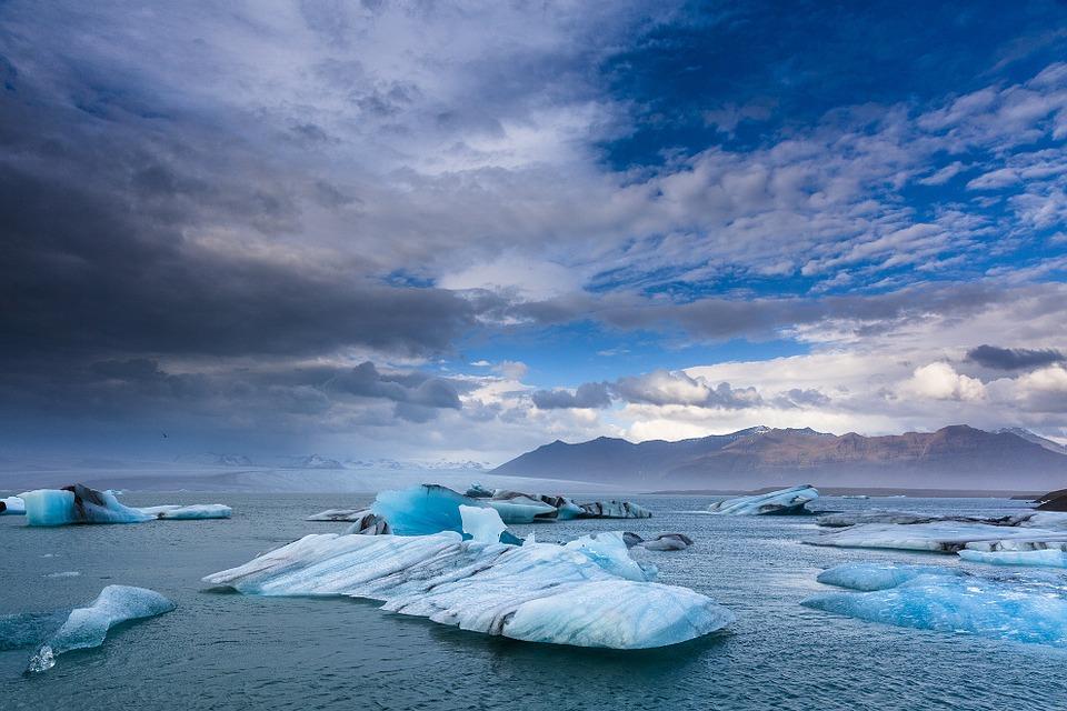 Siamo nell'era geologica dell'Antropocene