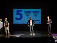 Il Growth Hacking Day di Milano