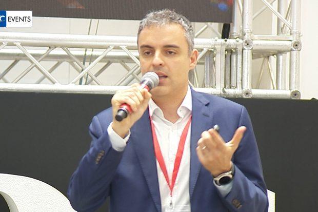 Alessandro Magnino