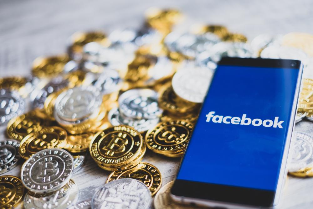 Libra, la criptovaluta di Facebook - cover