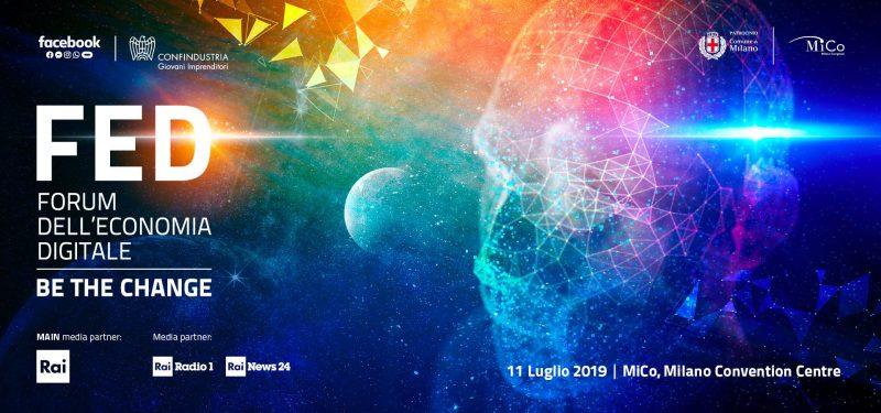 manifesto forum economia digitale