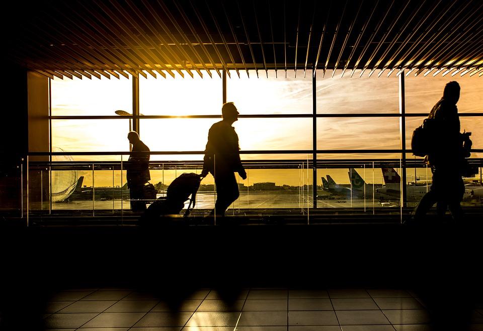 Trasferirsi all'estero: ecco dove andare per cambiare vita