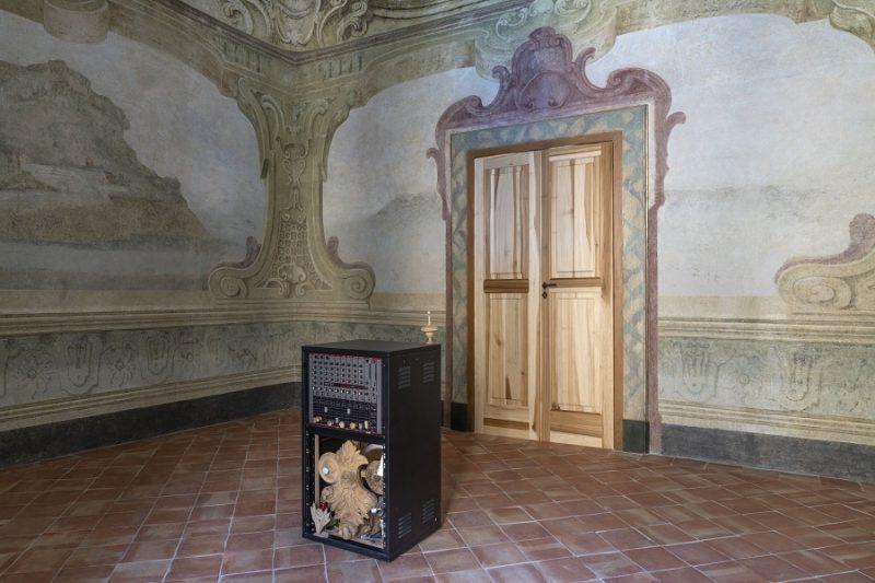 Fondazione Morra Greco