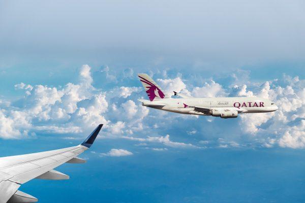 Le 10 migliori compagnie aeree e quella con la business class più apprezzata