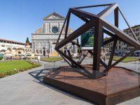 La botanica di Leonardo in mostra a Firenze