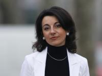 Piera Anna Franini