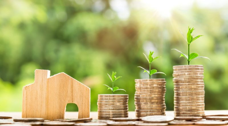 Real estate crowdfunding: crescono gli investimenti immobiliari 2.0