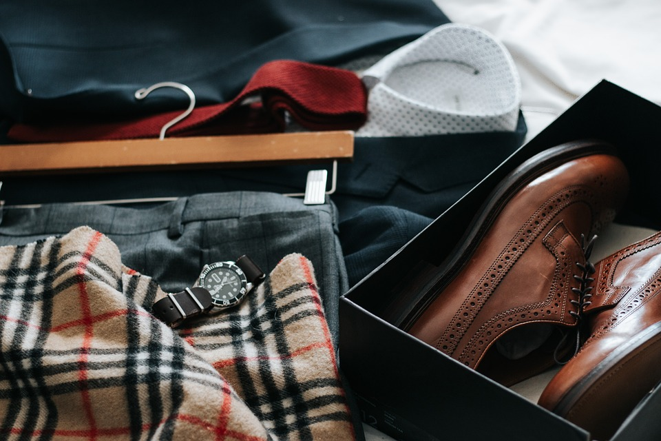 abbigliamento-moda-uomo-fashion