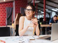Migliori aziende dove lavorare scelte dalle donne