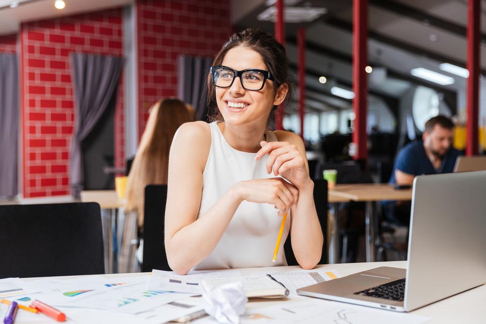 Le migliori aziende italiane dove lavorare secondo le donne