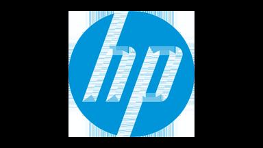 HP Italy