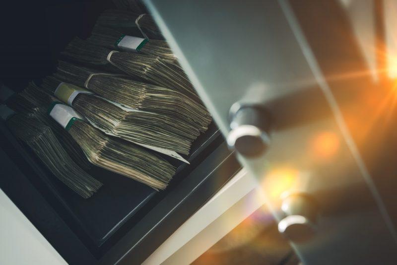 Btp Italia: finanziamenti