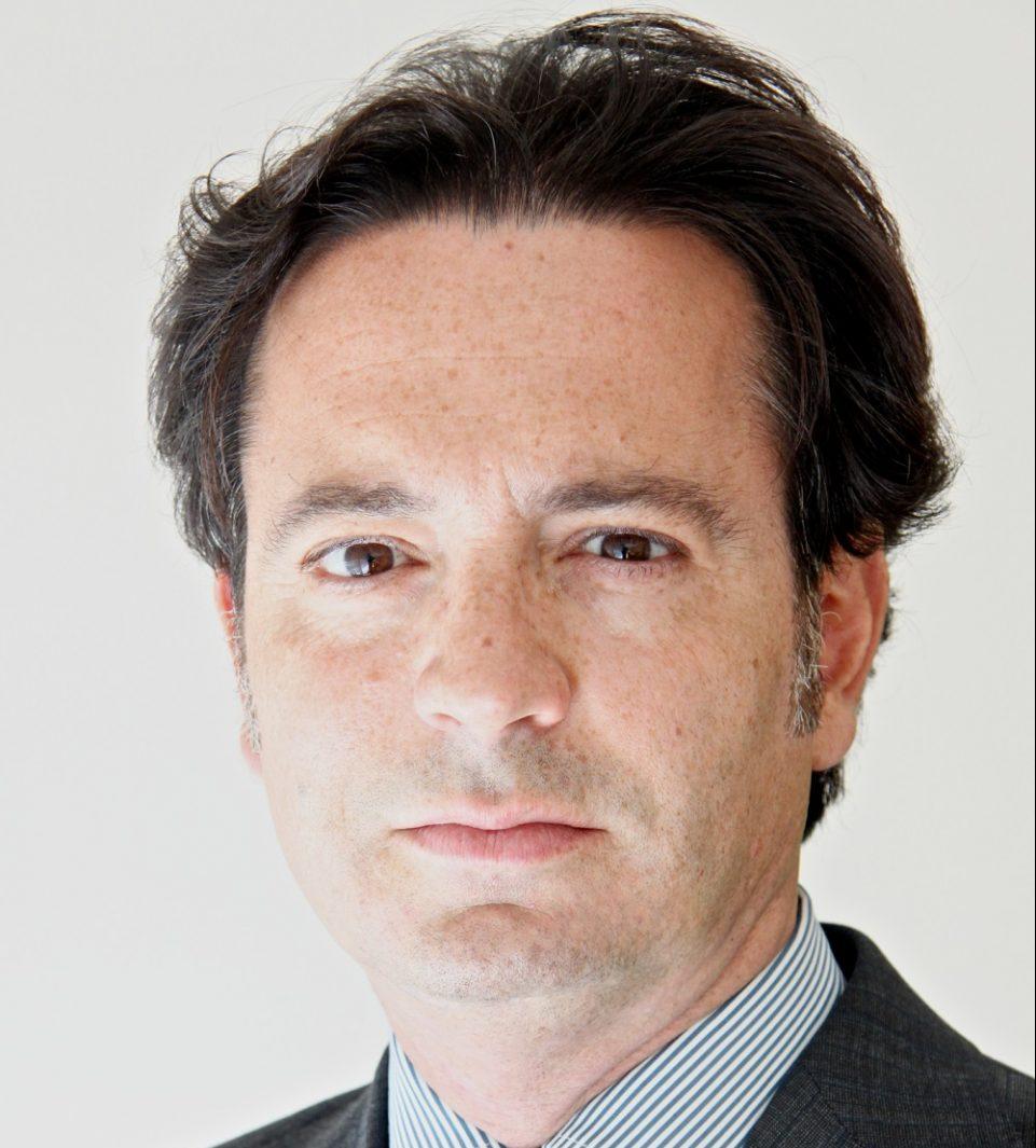 L'orologio di lusso secondo Davide Basola (Mirabaud AM)