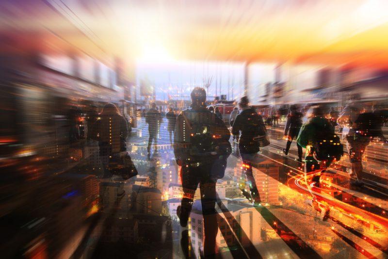 HR Analytics: come cambia la gestione delle risorse umane