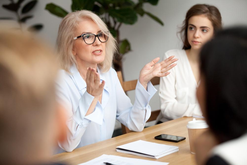imprenditoria femminile: i paesi dove le donne imprenditrici hanno più possibilità, Mastercard Index Women Entrepreneur 2019