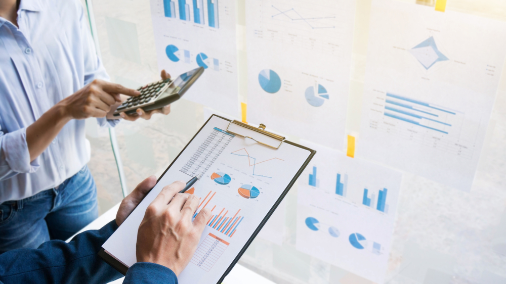 lead generation: come vendere con la pubblicità online
