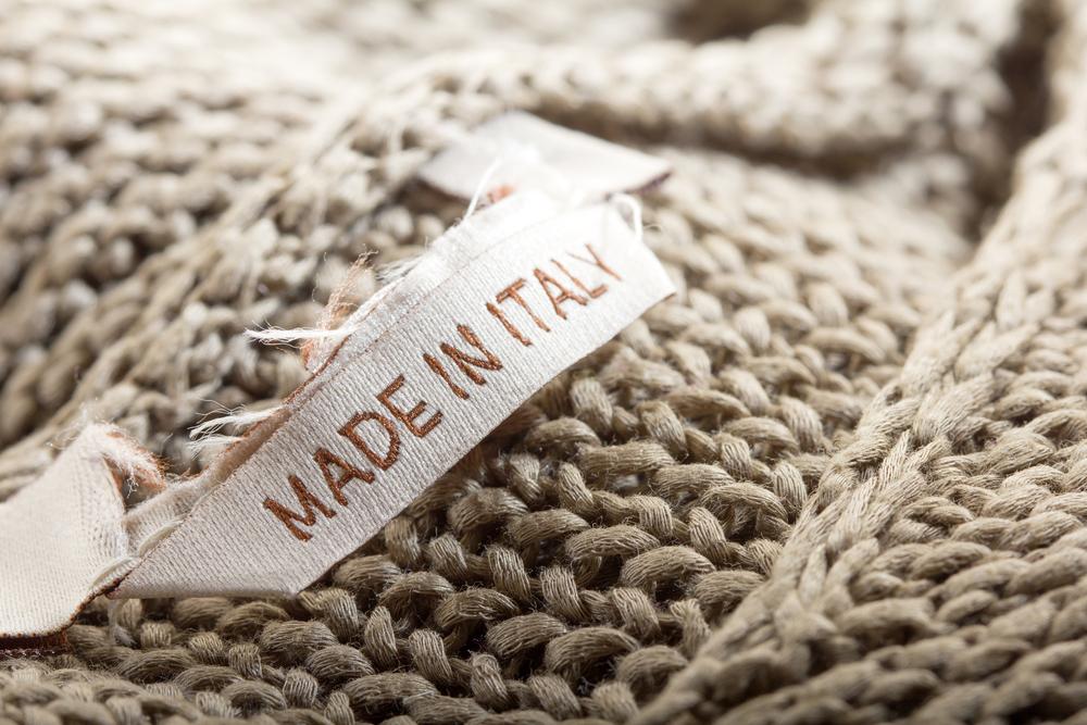Made in Italy: cosa fare per proteggere i prodotti italiani