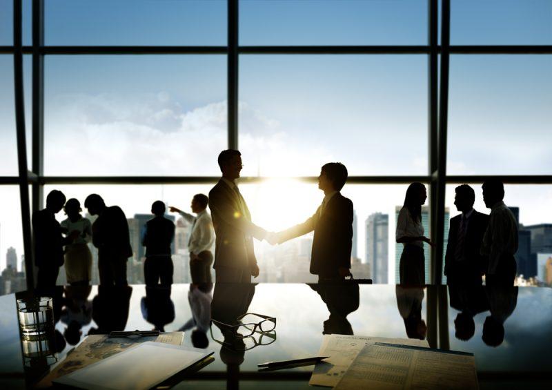 Passaggio generazionale: i rischi nascosti della successione nelle imprese familiari