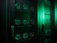 Global Cloud Data Center la soluzione di Aruba