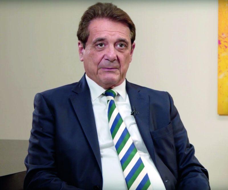 Massimo Laccisaglia