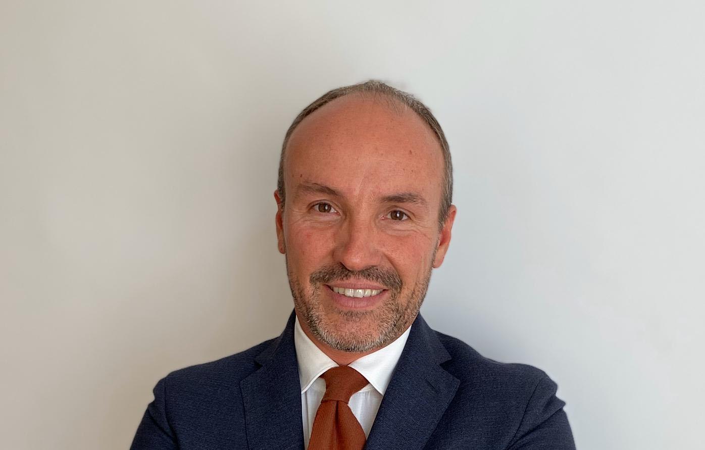 Roberto Carlotti