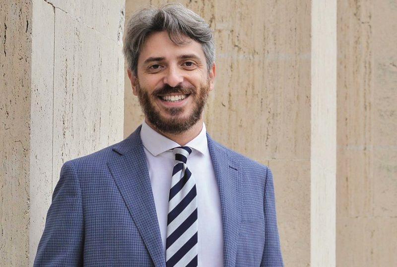 Innovazione: i 20 leader italiani della classifica Forbes