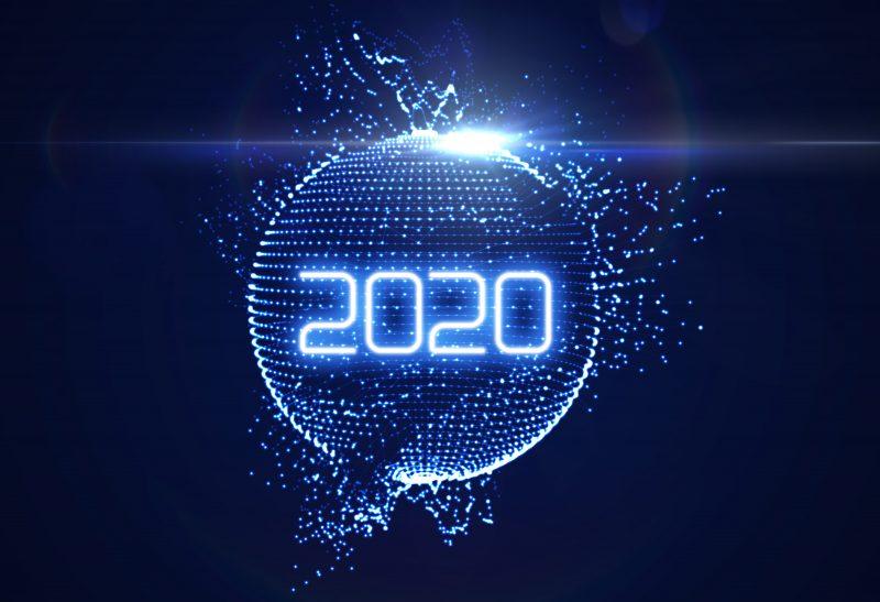 """Media e tecnologia 2020, le previsioni nelle """"TMT Predictions"""" di Deloitte"""