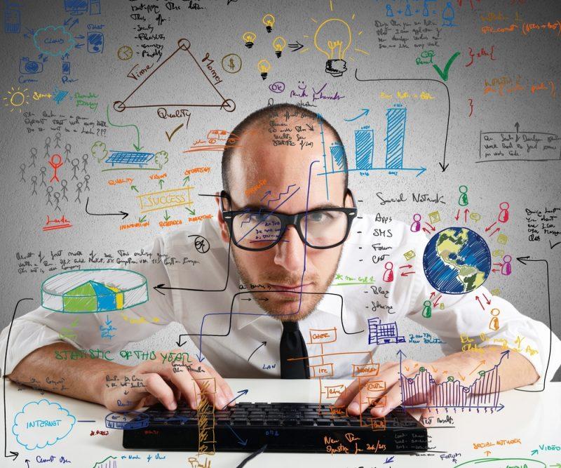 Growth hacking: cos'è e come lo usano le aziende