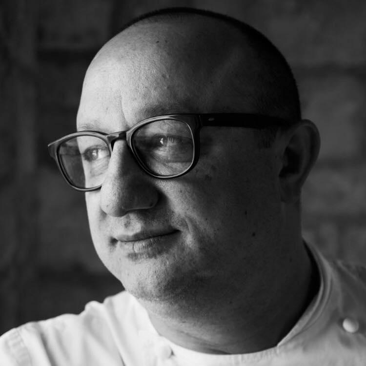 Migliori ristoranti italiani: Duomo di Ragusa tra le 100 Eccellenze Italiane per Forbes