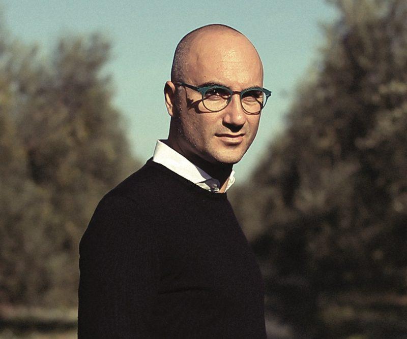 Migliori prodotti italiani: Frantoio Muraglia tra le 100 Eccellenze Italiane per Forbes