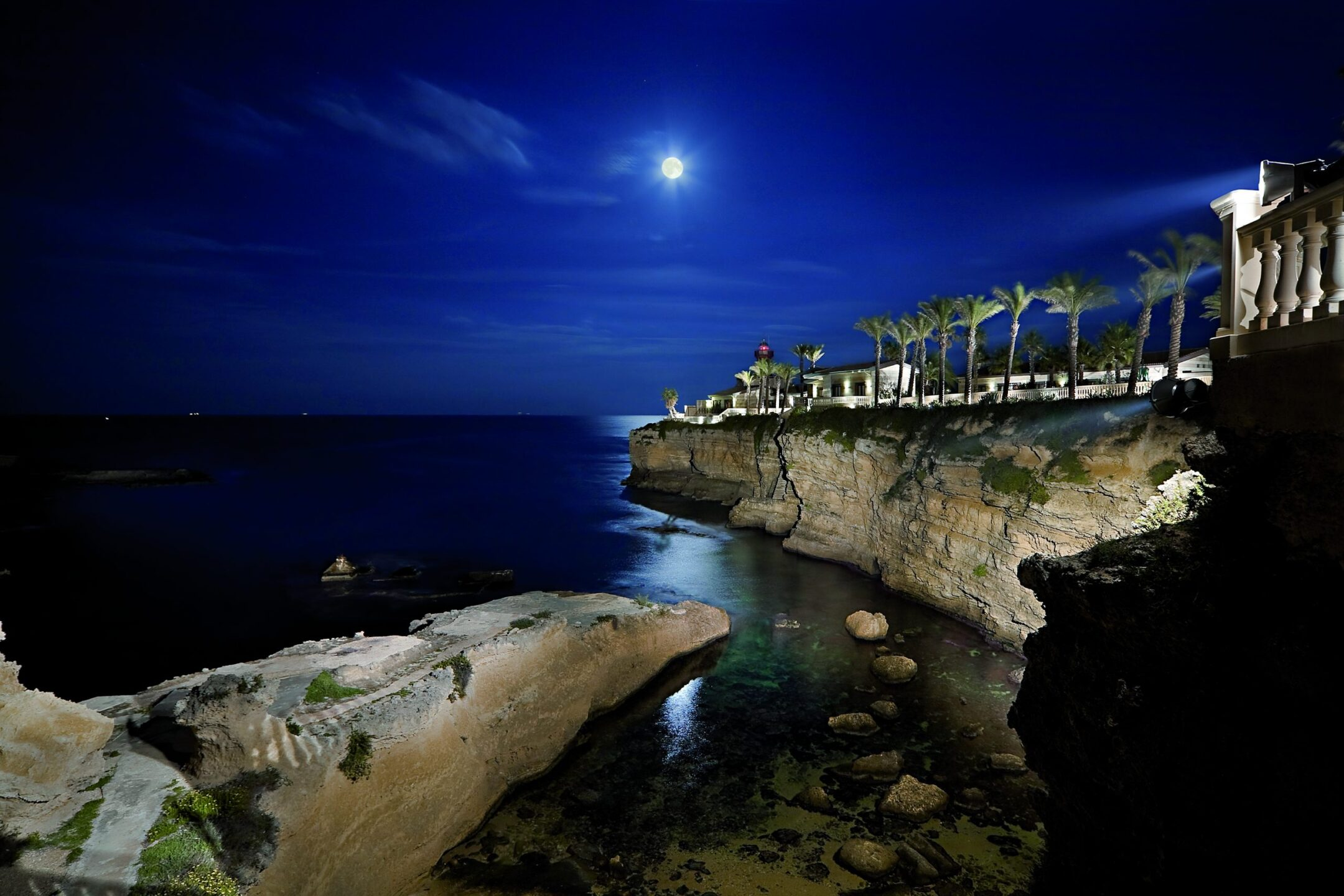 Migliori hotel italiani: Minareto Resort tra le 100 Eccellenze Italiane per Forbes