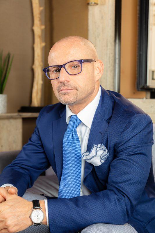 Migliori hotel italiani: Park Hyatt Milan tra le 100 Eccellenze Italiane per Forbes