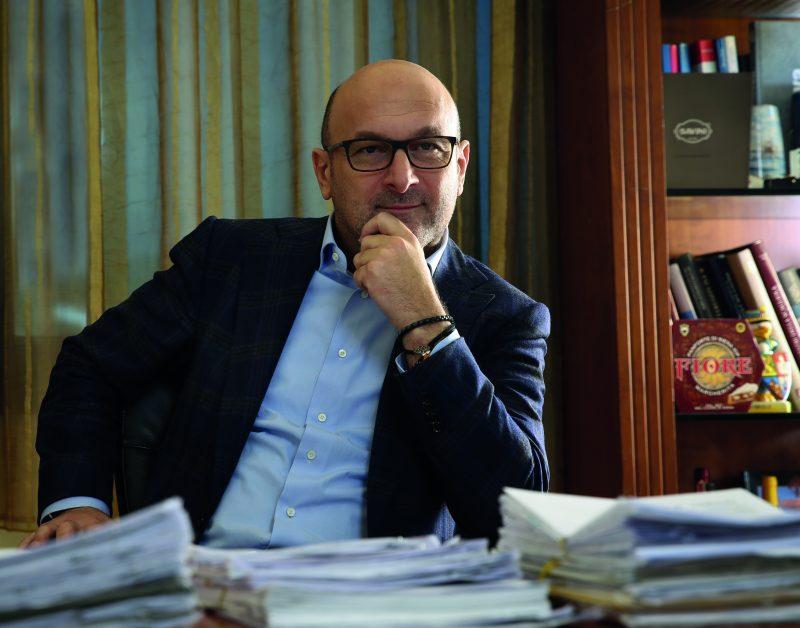 Migliori prodotti italiani: Fiore 1827 tra le 100 Eccellenze Italiane per Forbes