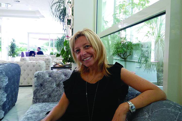 Migliori hotel italiani: Grand Hotel Rimini tra le 100 Eccellenze Italiane per Forbes