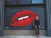 Scott Cutler Ceo StockX piattaforma di reselling sneaker e streetwear