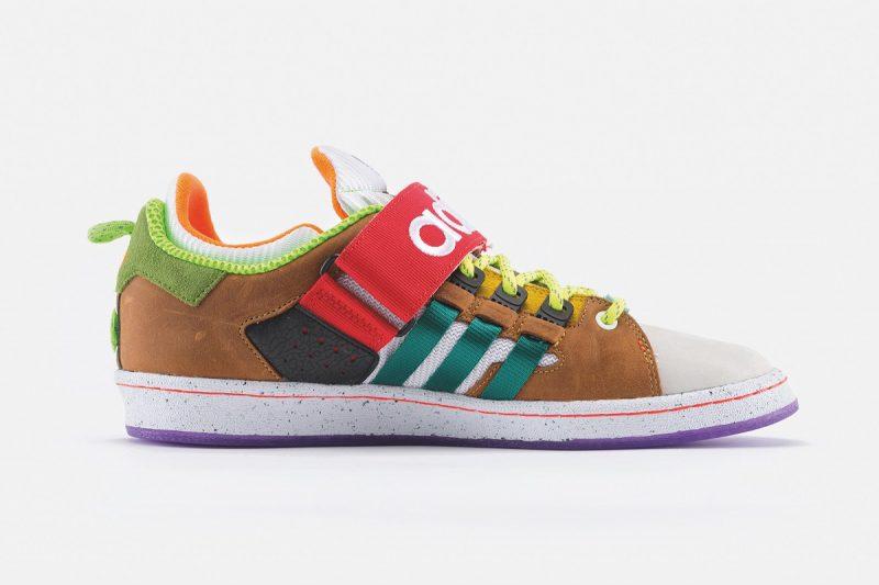 StockX piattaforma di reselling sneaker e streetwear