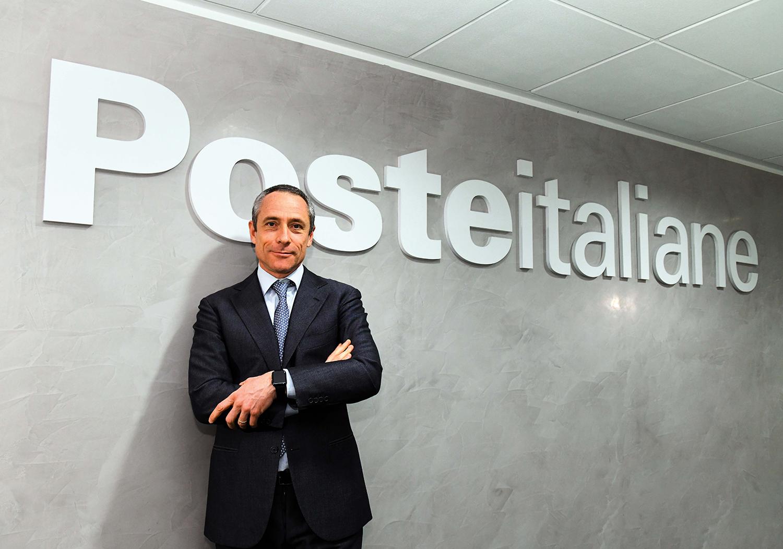 semestrali, volano Poste Italiane e Intesa Sanpaolo