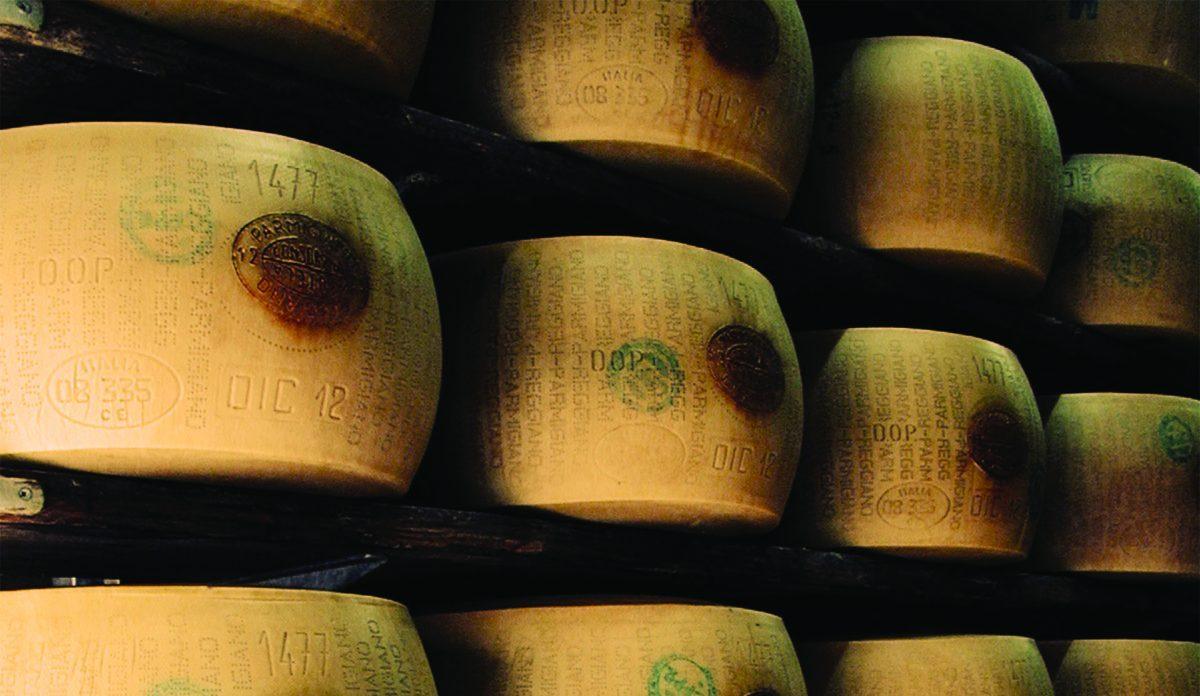 Migliori prodotti italiani: Malandrone 1477 tra le 100 Eccellenze Italiane per Forbes