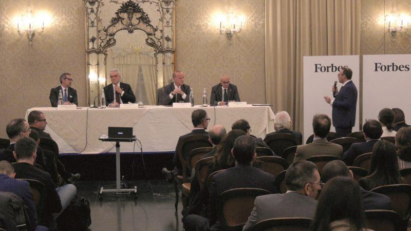 Investire in startup, nuova asset class per il private banking