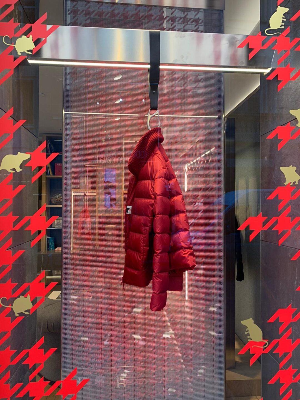 Capodanno cinese a Milano: gli eventi da seguire al MonteNapoleone District