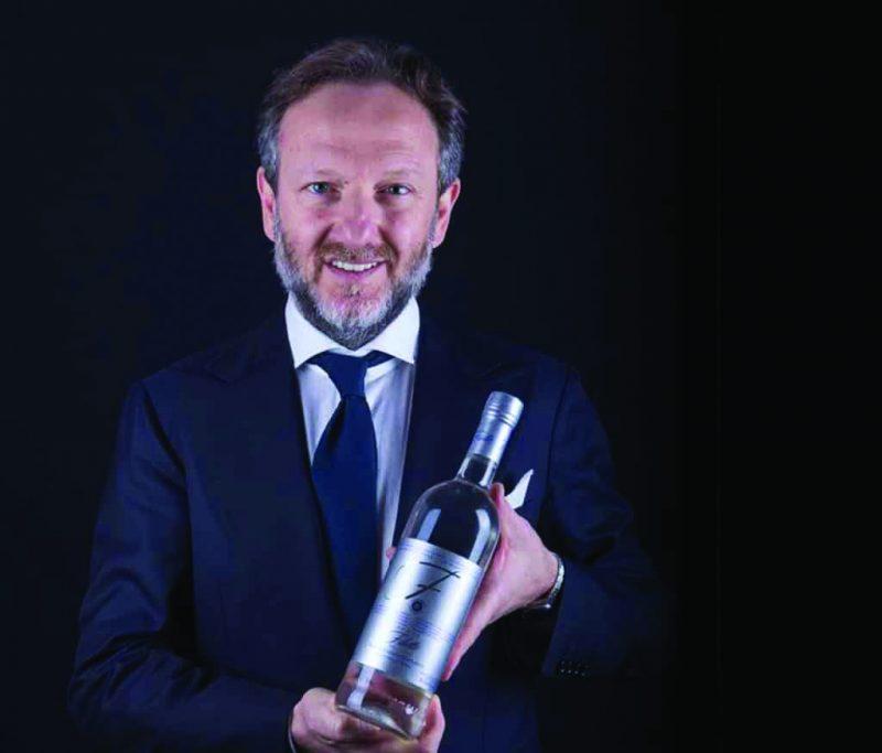 Migliori prodotti italiani: Acqua Filette tra le 100 Eccellenze Italiane per Forbes