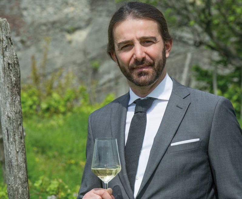 Migliori vini italiani: Consorzio Tutela del Gavi tra le 100 Eccellenze Italiane per Forbes