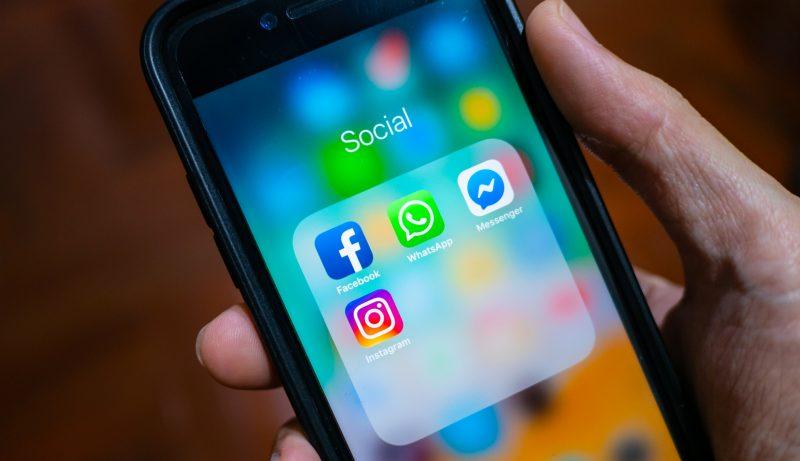 Con Facebook 7700 aziende europee hanno guadagnato 208 miliardi nel 2019