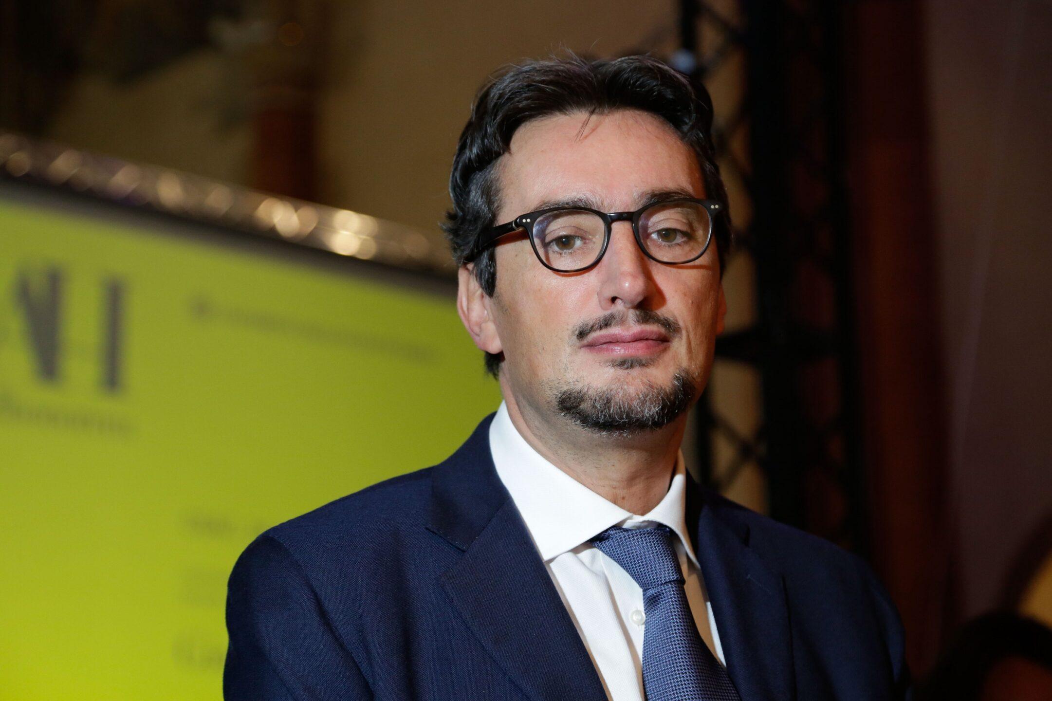 Giovanni Ferrero, sostenibilità