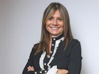 Daniela Bruno, esperta di governance aziendale