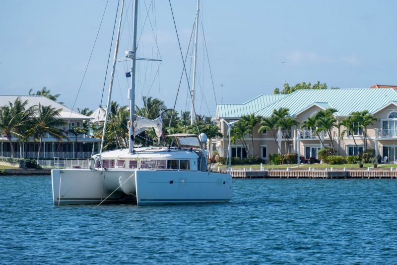paradisi fiscali (isole Cayman)