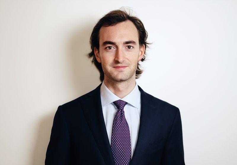 Venture capital Italia: Matteo Frattini, l'Under 30 a caccia dei migliori imprenditori hi-tech